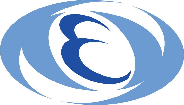 http://ingress.lycaeum.net/2016/08/keklogo-blue.png