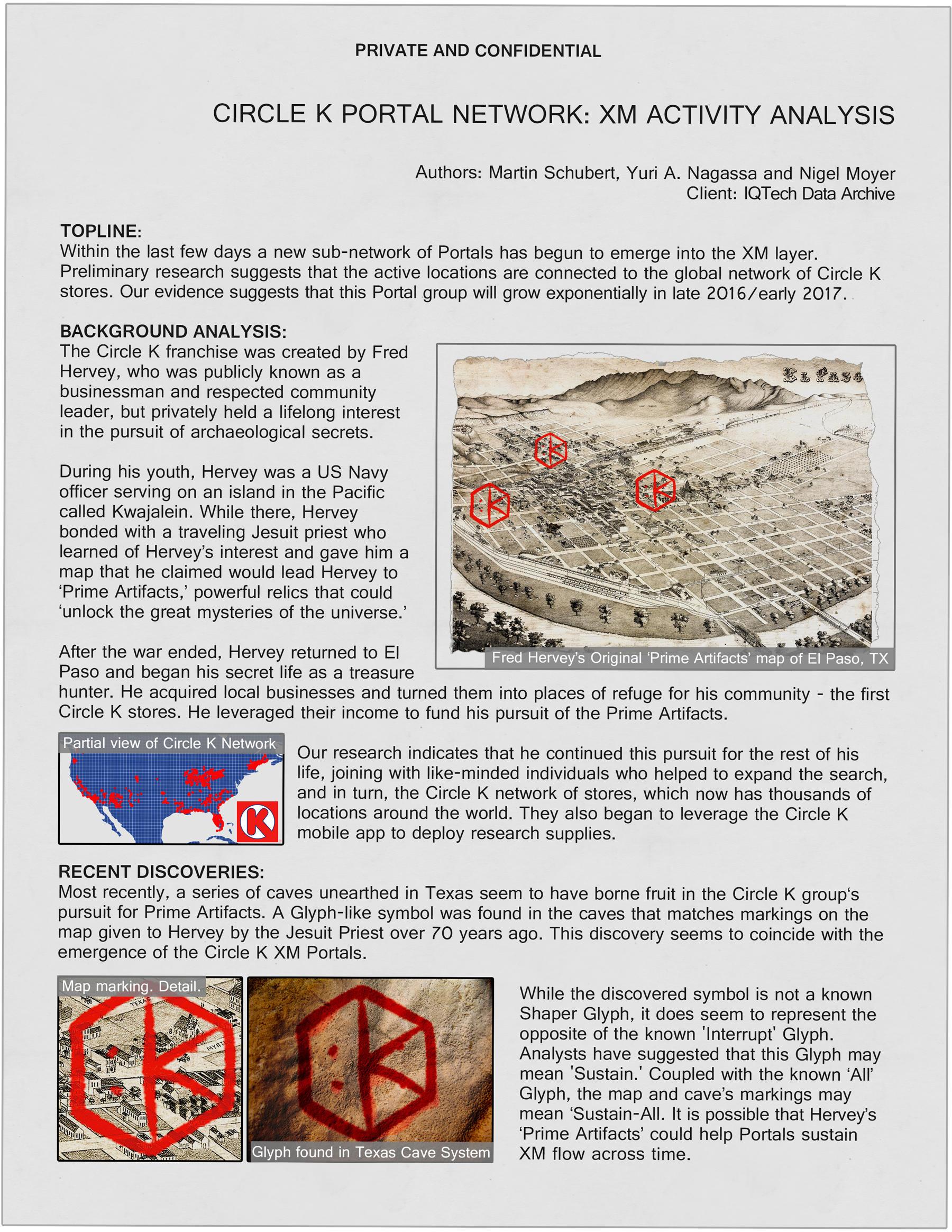 http://ingress.lycaeum.net/2016/09/Circle-K-unredacted.jpg