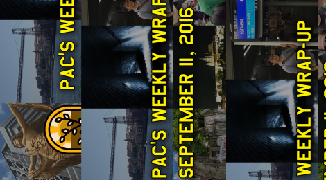 http://ingress.lycaeum.net/2016/09/weekly33-470x260.png
