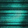 http://ingress.lycaeum.net/2017/01/default-portal-image.png