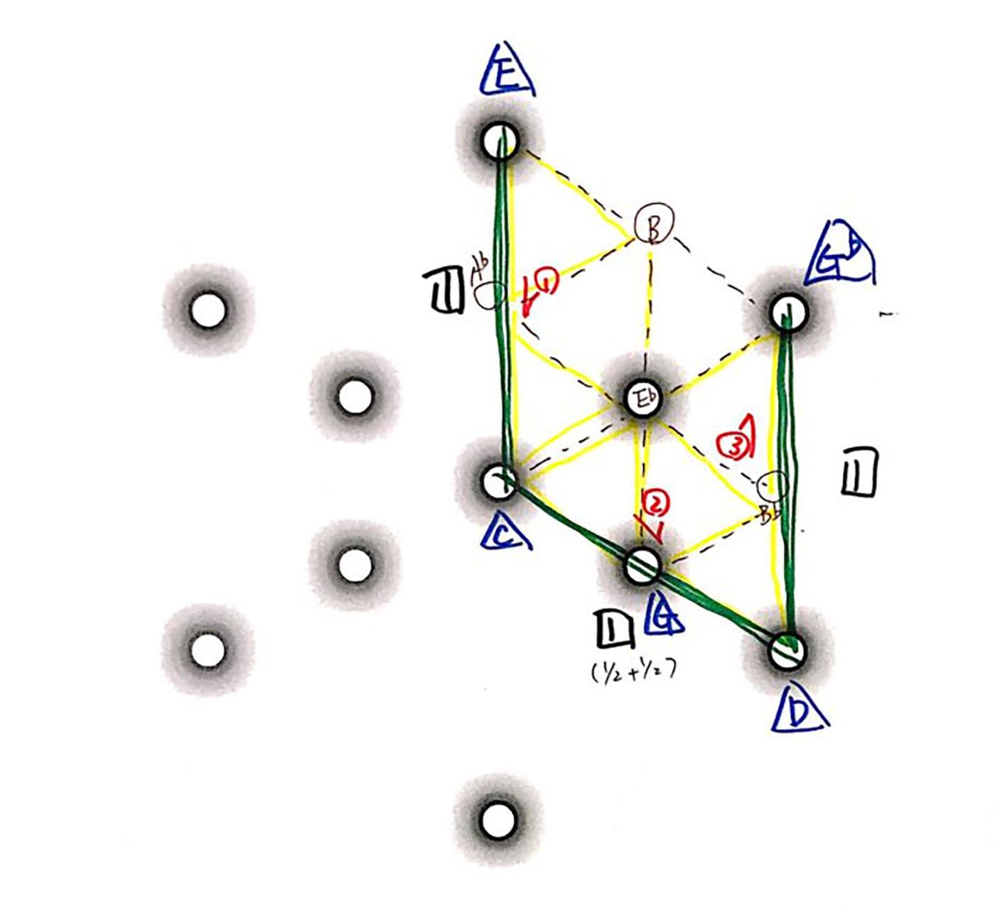 http://ingress.lycaeum.net/2017/04/GlyphMusic.jpg