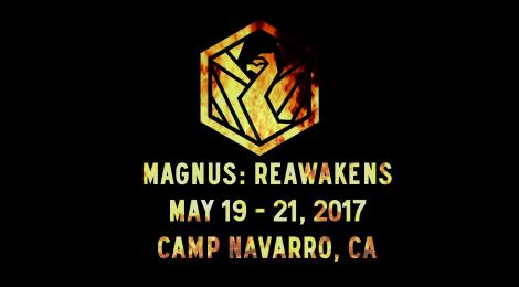 http://ingress.lycaeum.net/2017/04/MagnusReawakensThumb-470x260.png