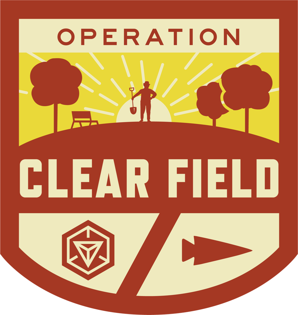 http://ingress.lycaeum.net/2017/05/ING-ClearField-patch.png