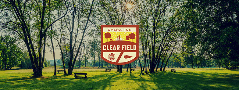 http://ingress.lycaeum.net/2017/08/operation-clear-field-fbcover.jpg