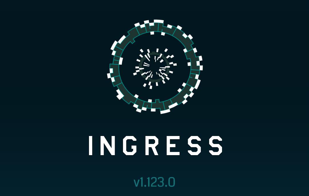 http://ingress.lycaeum.net/2017/09/1.123.0-e1505773930882.png