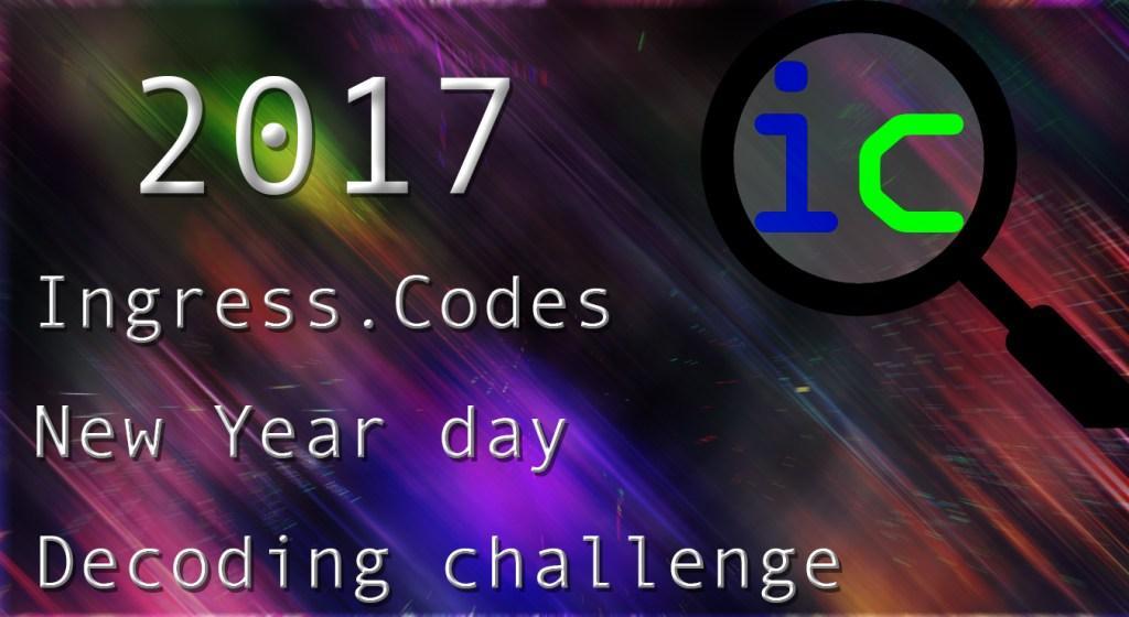 http://ingress.lycaeum.net/2017/12/2017ICChallenge.jpg