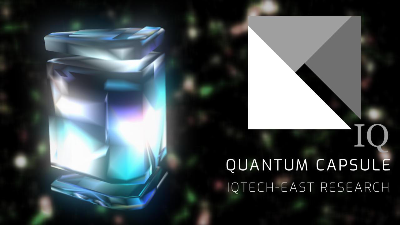 http://ingress.lycaeum.net/2017/12/QuantumCapsule.jpg