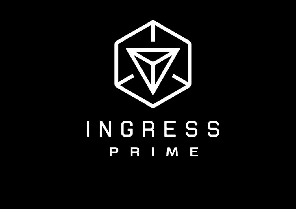 http://ingress.lycaeum.net/2017/12/prime-1024x725.png
