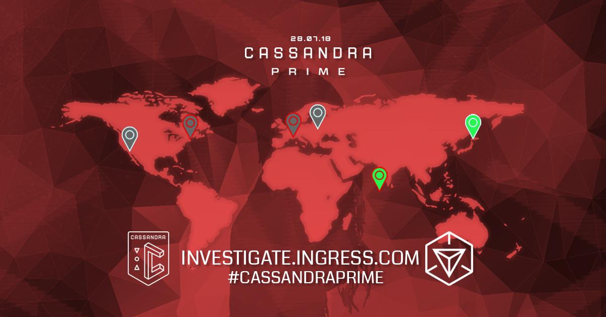 http://ingress.lycaeum.net/2018/07/CassandraPrimeScoring_APACFinal.png