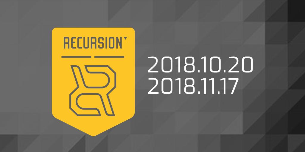 http://ingress.lycaeum.net/2018/08/ingress_recursion_1024x512.jpg