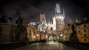 NL_Prague.jpg