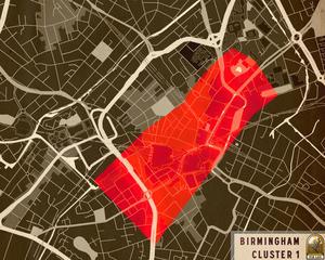 ViaLux-Aug27-Birmingham-Cluster1.jpg