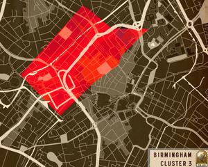 ViaLux-Aug27-Birmingham-Cluster3.jpg