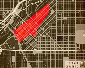 ViaLux-Aug27-Denver-Cluster2.jpg
