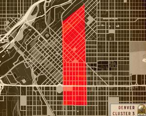 ViaLux-Aug27-Denver-Cluster3.jpg