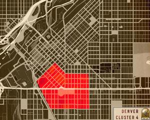 ViaLux-Aug27-Denver-Cluster4.jpg