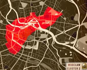 ViaLux-Aug27-Wroclaw-Cluster2.jpg