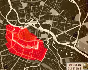 ViaLux-Aug27-Wroclaw-Cluster3.jpg