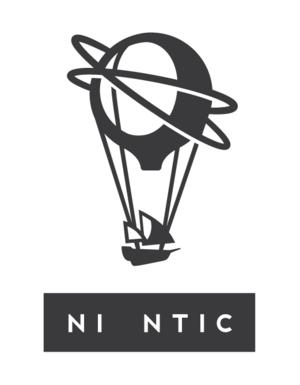niantic_missingtype.png