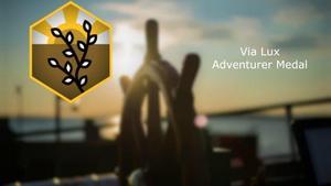 Via-Lux-Adventurer-620x350.jpg