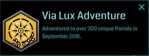 20161013luxadventuremedal.jpg
