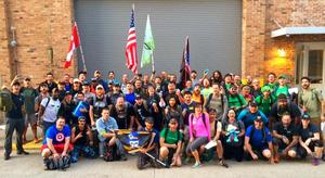 Ingress GORUCK_New Orleans Anomaly Tip of the Spear.jpg