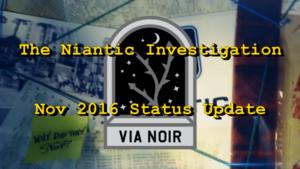 investigation_nov16-620x350.png