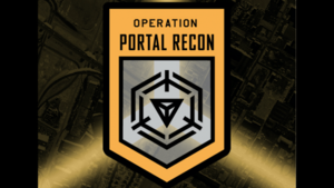 portal_recon_featured-620x350.png
