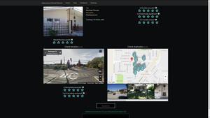 portal_recon_review_screen-1024x576.jpg
