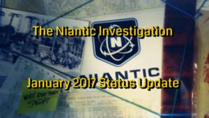 investigation_jan17-620x350.png