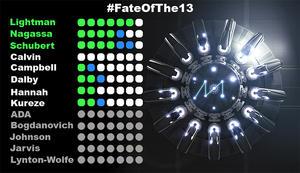fateofthe130301.jpg