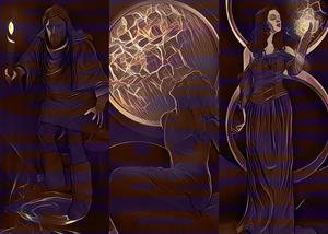 tycho-archetypal-visions-4.jpg