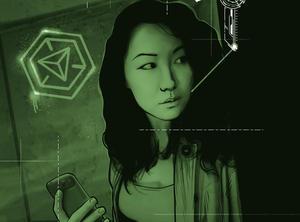 InvestigatingAkira.jpg