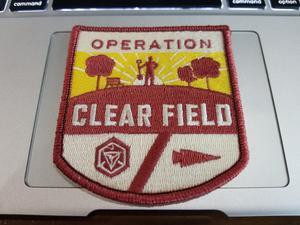 OpClearField Patch.jpg