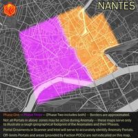 13MAGNUSReawakens_05-Nantes-1024x1024.jpg