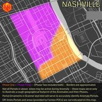 13MAGNUSReawakens_08-Nashville-1024x1024.jpg