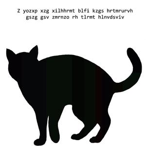 Reawakens4-blackcat.png