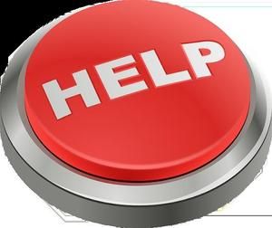 help-153094_640.jpg