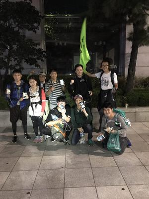ENL team.jpg