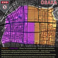 Exo5-Day1-001-Osaka.jpg