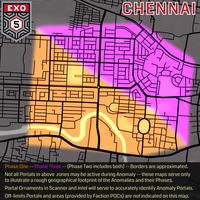 Exo5-Day1-003-Chennai.jpg