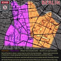 Exo5-Day1-004-Berlin.jpg