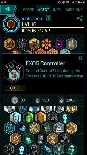 exo5controller.jpg