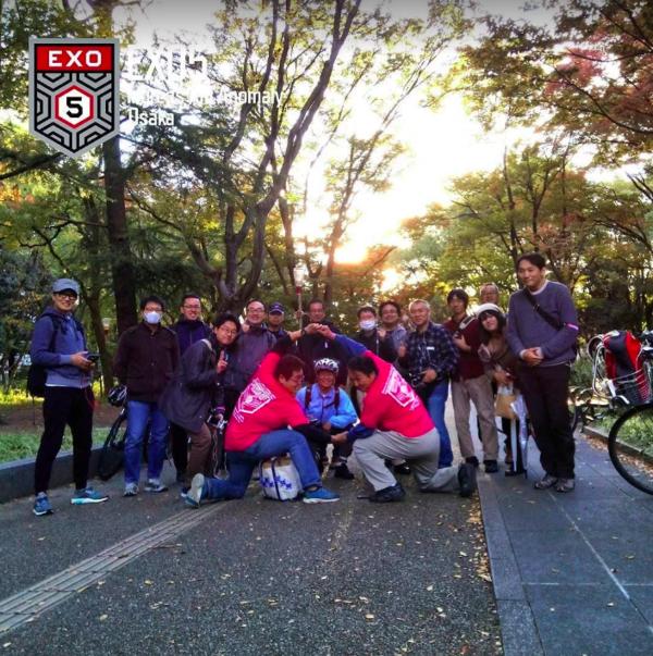 EXO5 Osaka Agent Kappaebisen.png