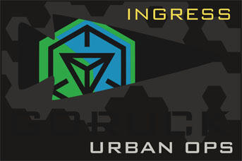GORUCK_Ingress_urban-onyx-1040.jpg