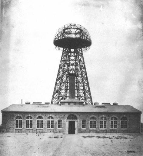 Tesla_Broadcast_Tower_1904.jpeg