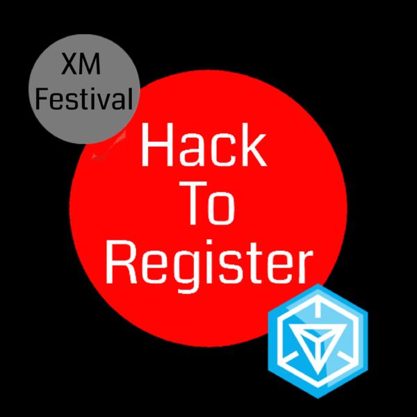 XMfest_register.png