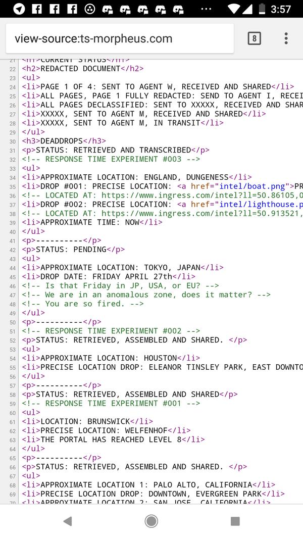 Screenshot_20180425-155707.png