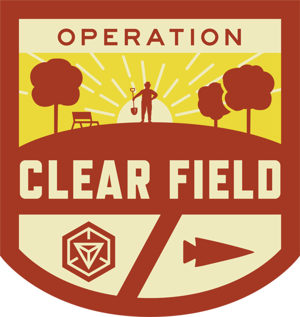 operation clear field.png