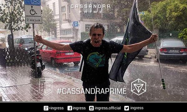 CassandraPrimeEMEAEnd2.jpg